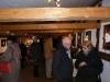 Galleri von Werder, Krapperup Slott, 2012