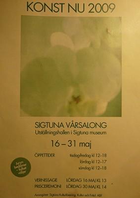 01-sigtuna-varsalong-2009