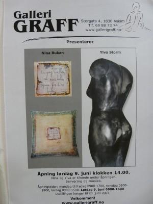 01-2007-vernissagekort-galleri-graff