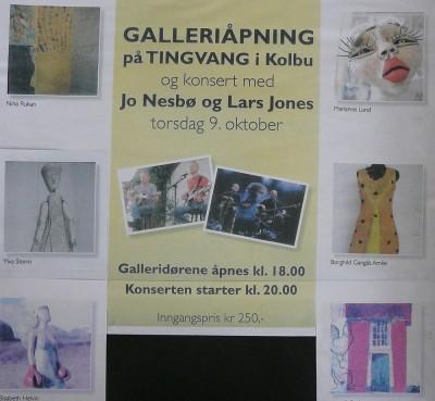 01-2008-galleri-tingvang-toten-norge