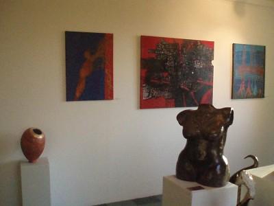 2008-galleri-tingvang-02
