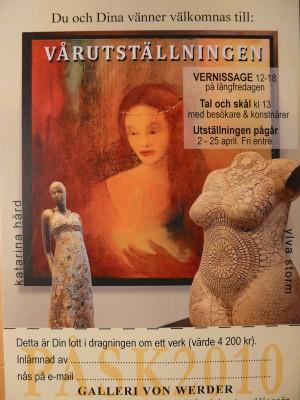 01-2010-vernissagekort-galleri-von-werder
