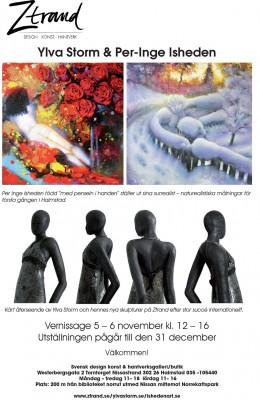 01-2011-vernissagekort_ztrand