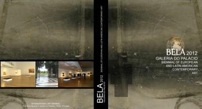 01-2012-vernissagekort-bela-biennial