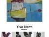 01-2011-vernissagekort-galleri-dalype-del-1