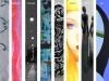 02-2011-vernissagekort-salong-villa-tallbacken-del-2