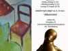 01-2012-vernissagekort-galleri-sk