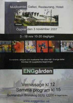 01-enggarden-2009