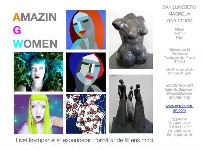 01-2011-amazing-women