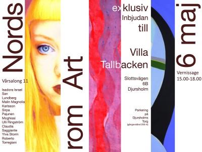 01-2011-vernissagekort-salong-villa-tallbacken-del-1